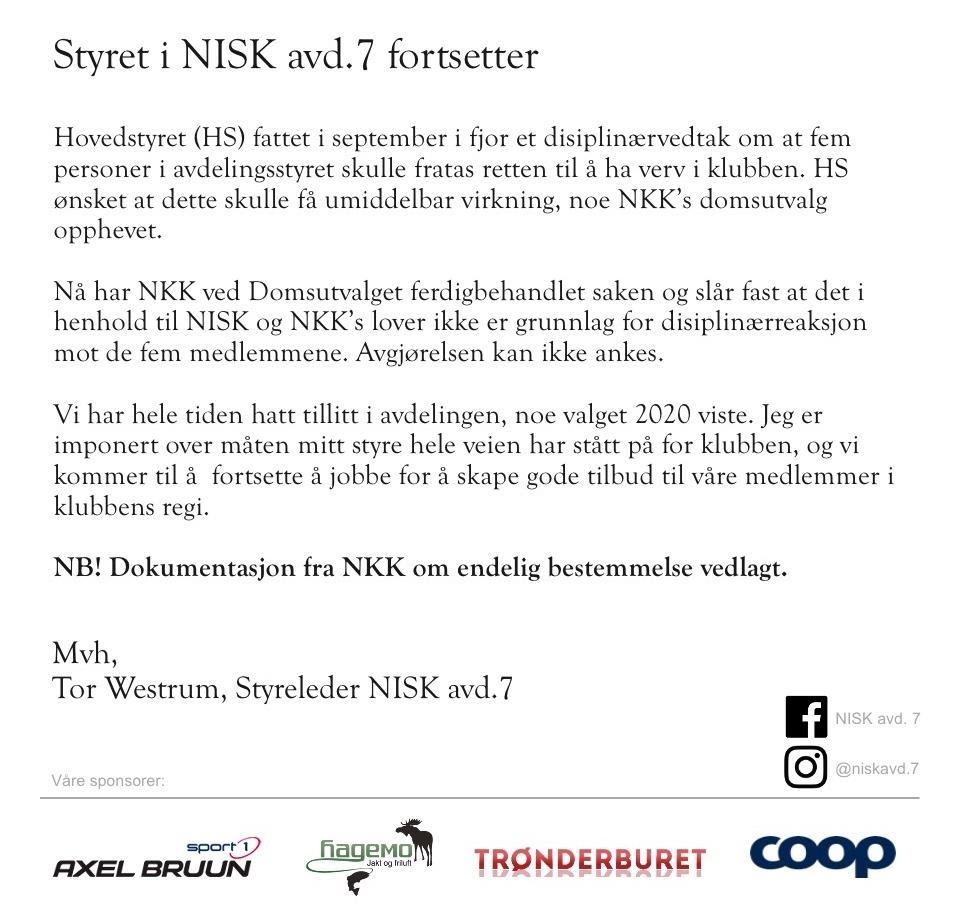 200618(Kommentar Nisk avd7 Tor)_Fotor.jpg