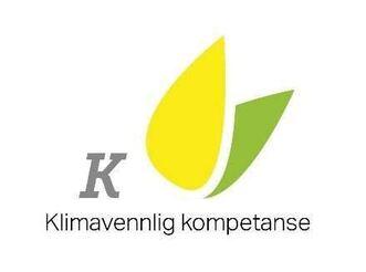 KK-logo4