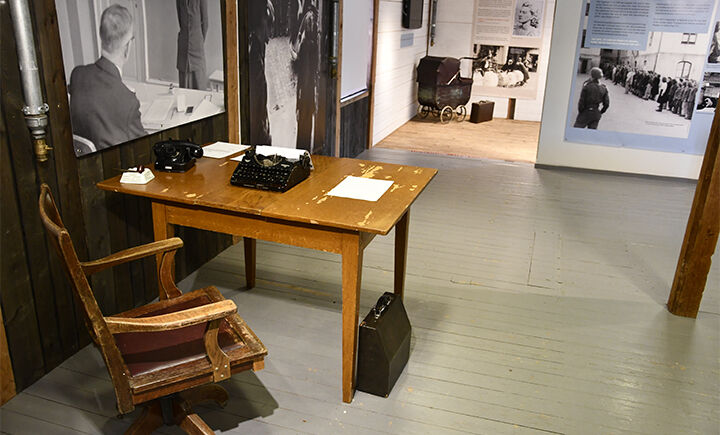 Tyskertøsmuseum_BIG1