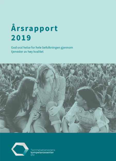 Årsrapport 2019_450x623