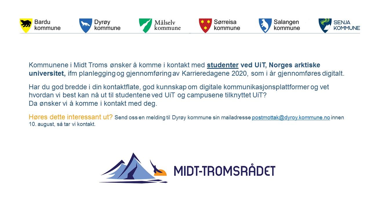 Kommunene i Midt Troms ønsker å komme i kontakt med studenter 4.jpg