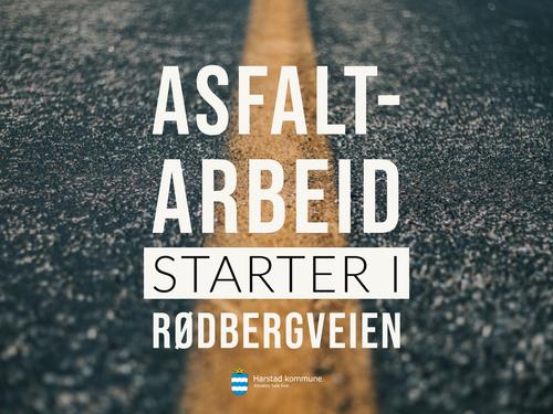 Asfaltarbeider_1280x960