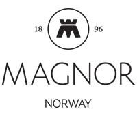 magnor-logo-1487944223.jpg