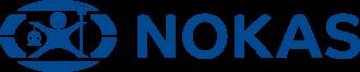 nokas-logo@2x.png