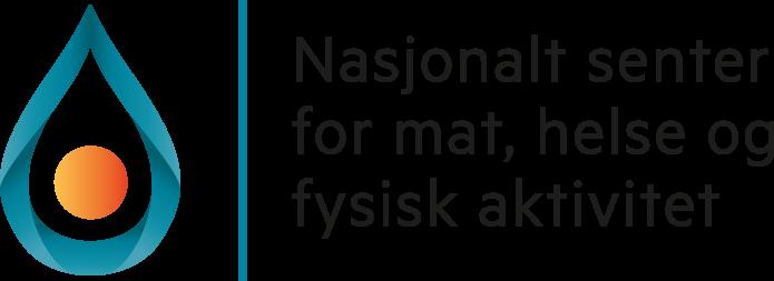 Logo_nasjonaltSenterMatHelseFysiskAktivitet.png