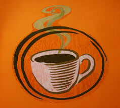 kafe-bilde
