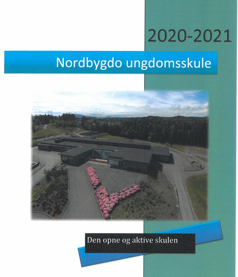hefte 2020-2021.png