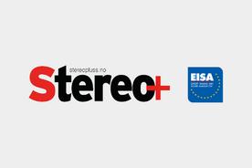 referanse-stereopluss