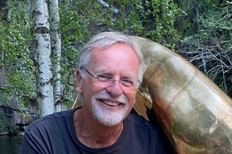 Bjørn Lindvik 4