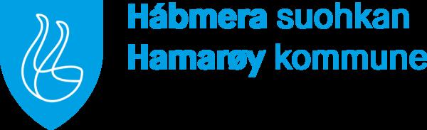 Hamaroy-logo-farge