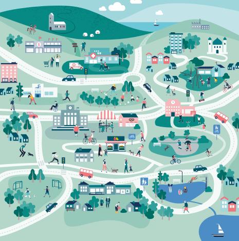 Illustrasjon fra Handlingsplan-for-fysisk-aktivitet-2020 pdf(1).png