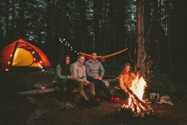 Foto- Norsk friluftsliv-telttur.jpg