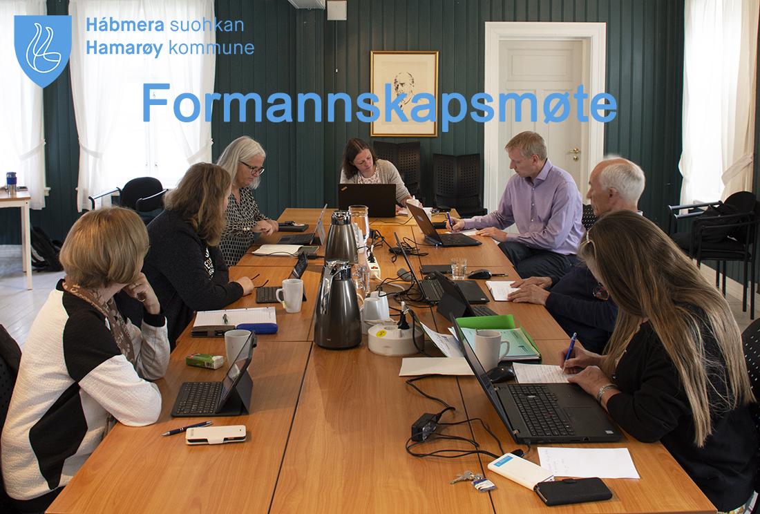 FMS møte logo.jpg
