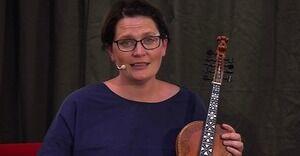 Lajla Buer Storli