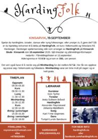 HardingFolk Kinsarvik Endeleg Plakat (6)[1]