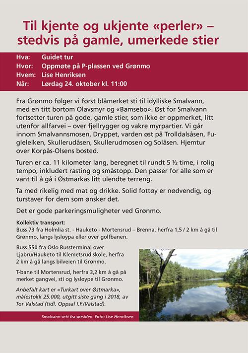 Guidet tur Lise oktober 2020.jpg