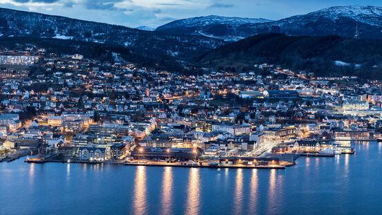 Harstad 2017 wide 2_1000x563