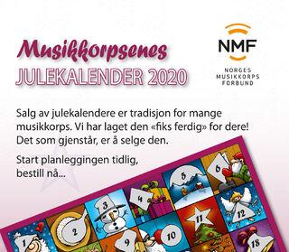 Lite bilde av forsiden_brosjyren_2020