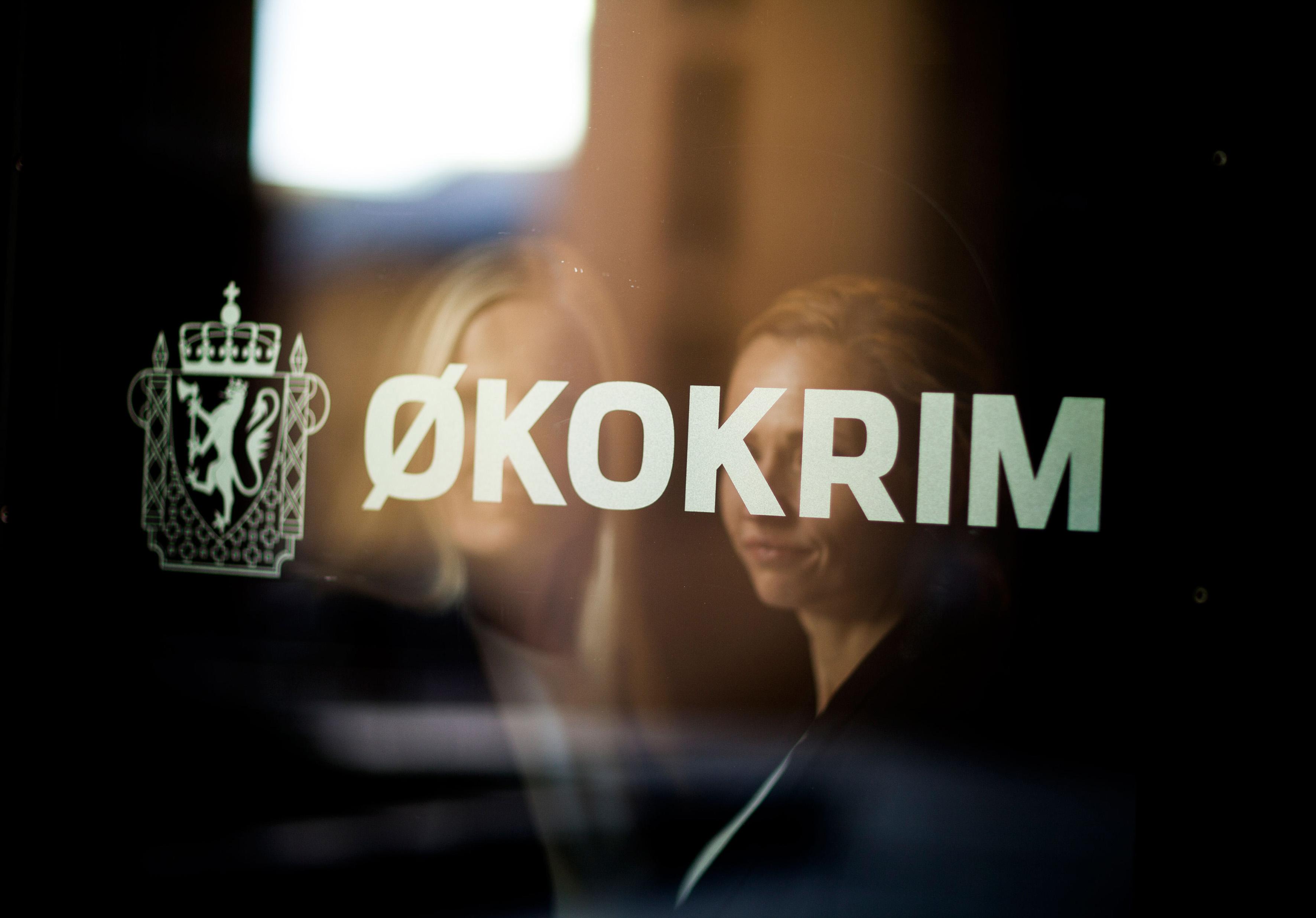 Økokrim_vindu_logo_2.jpg