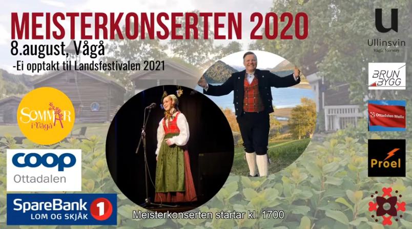 Meisterkonsert_eit_år_før.png