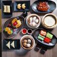 Dim Sum by Taste of China