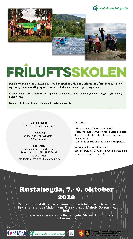 Plakat friluftsskole høstferie 2020 pdf.jpg