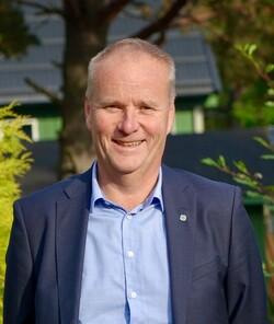 Olav Urbø_250x296.jpg