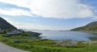 Dyfjordbotn googlemaps