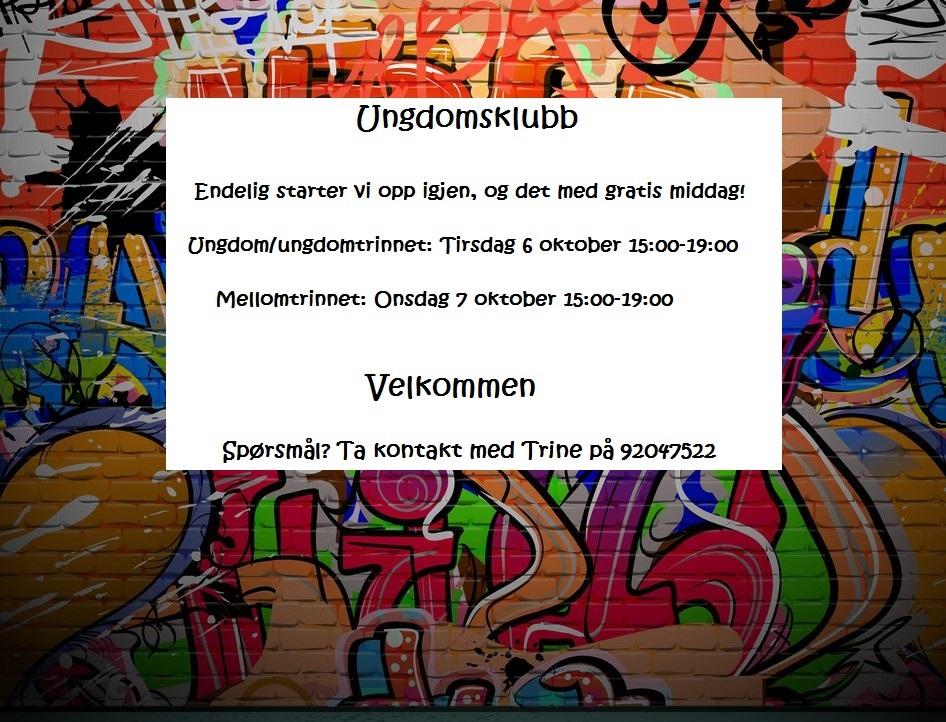 graffiti-wall-urban-street-art-painting-vector-1327401 (003).jpg