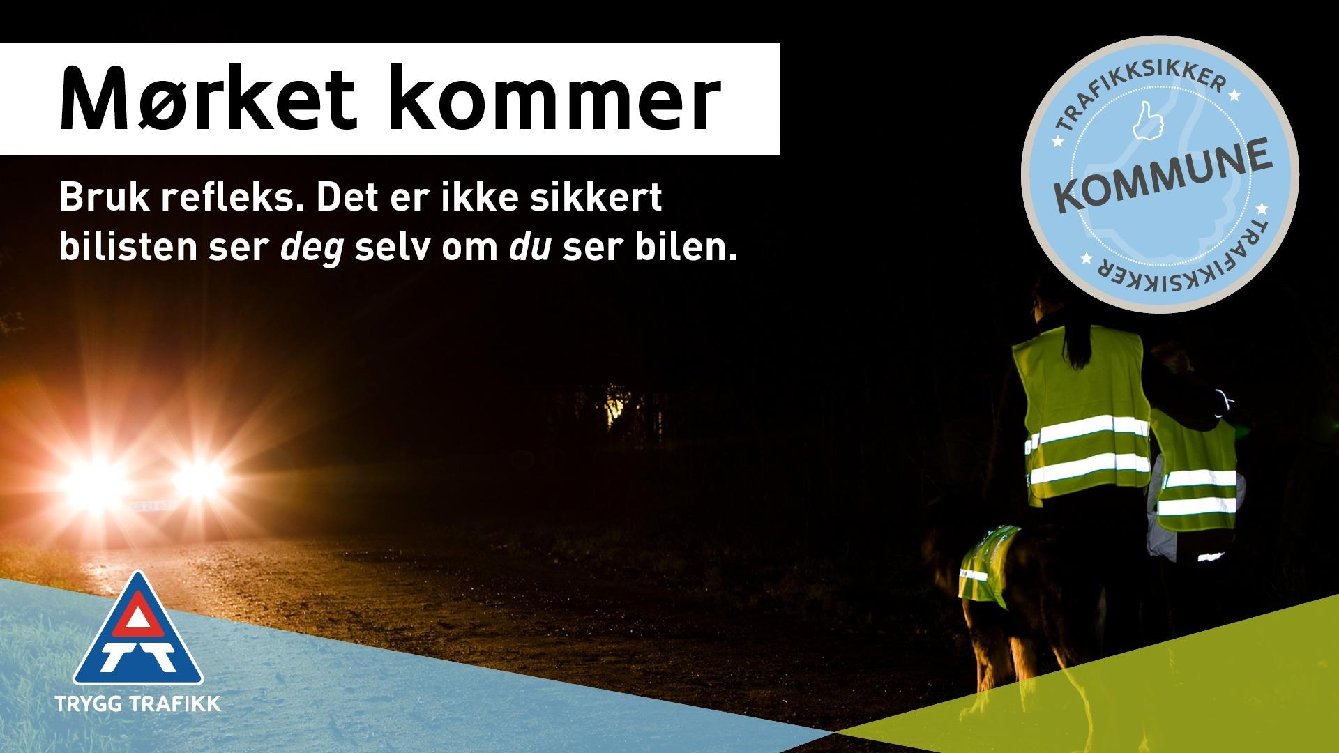 Widescreen_TS_kommune_Oktober_BokmålMørket-kommer-1.jpg