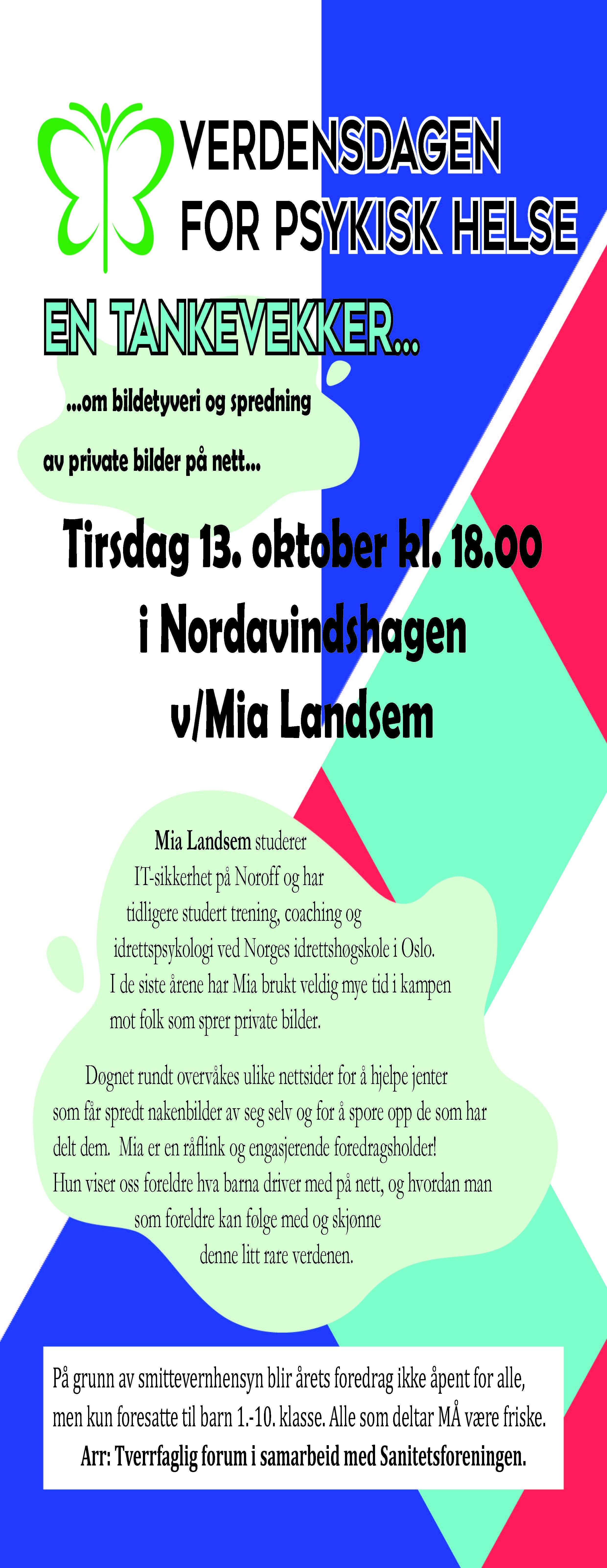 Mia Landsem - 2020_Side_1.jpg