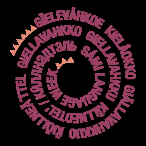 Giellavahkku_2020_Logo