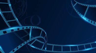 Filmer for tannhelsepersonell
