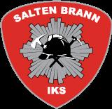 SaltenBrann