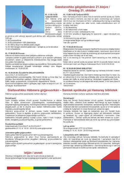 Samisk språkuke 2020 program_Page_2