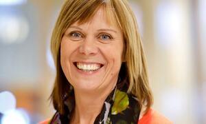 Rita Johnsen2
