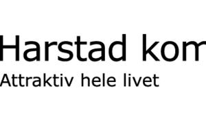 Logo-Harstad-kommune-640pxPNG