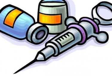 vaksine