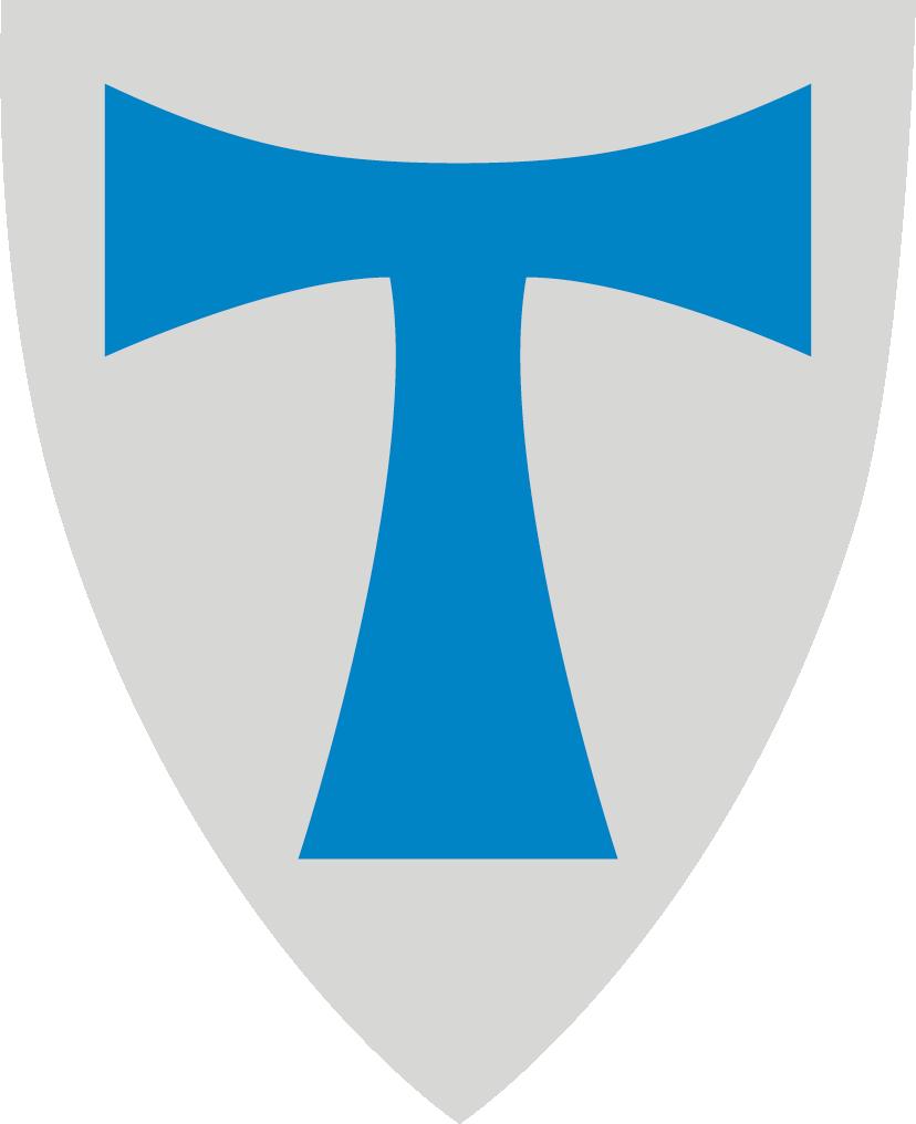Kommunevåpen uten tekst