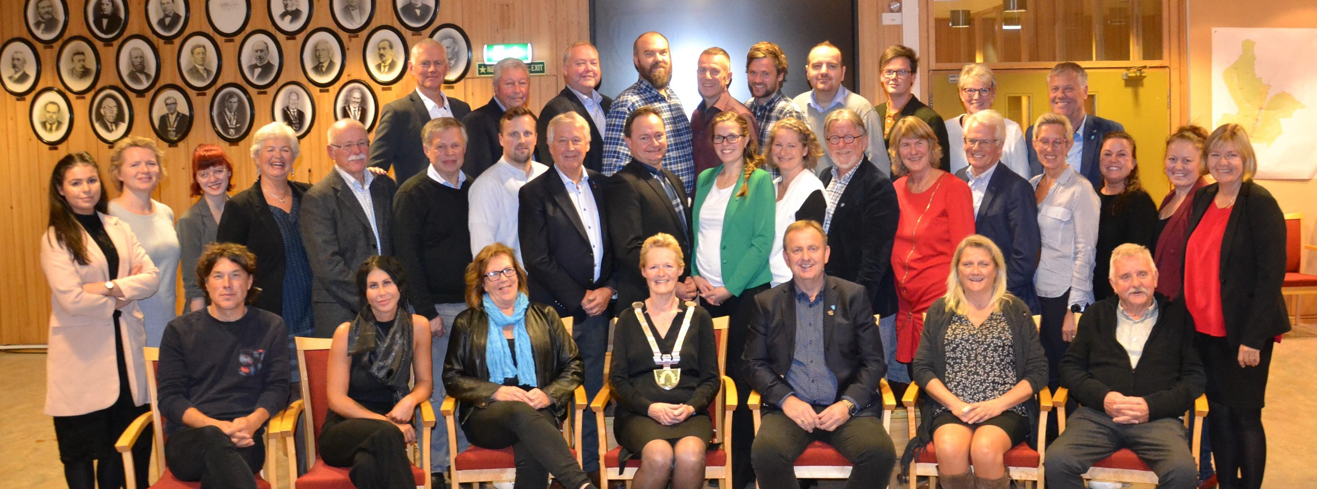 Kommunestyre 14.10.20019-2.jpg
