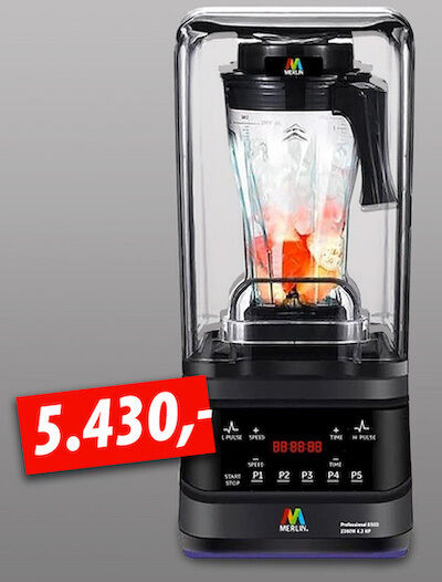 RAWMerlin850-pris-web-400