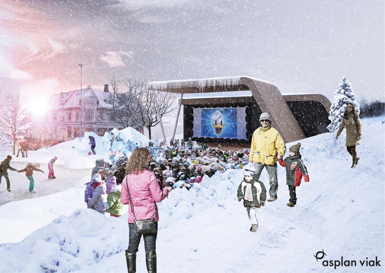 Generalhagen  visuallisering vinter (Stor).jpg