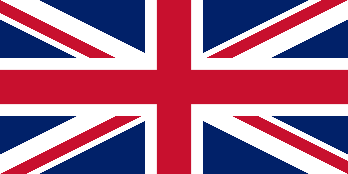 1200px-Flag_of_the_United_Kingdom.png
