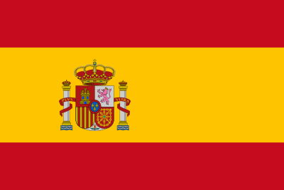 400px-Flag_of_Spain.png