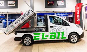 elbil-1