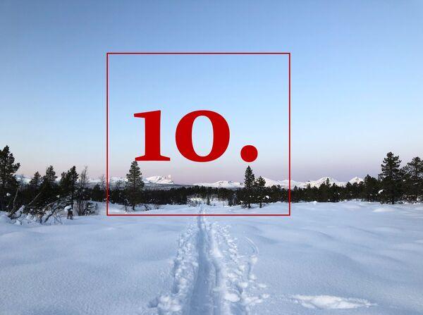 kalenderluke 10