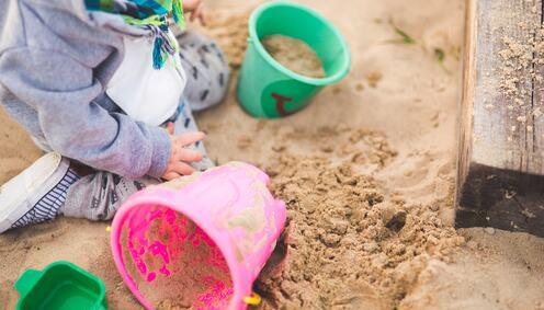 Bilte av Kaboompics .com frå Pexels