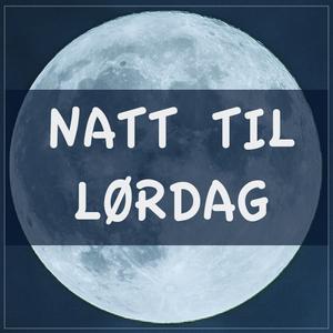 NATT_logo_v3
