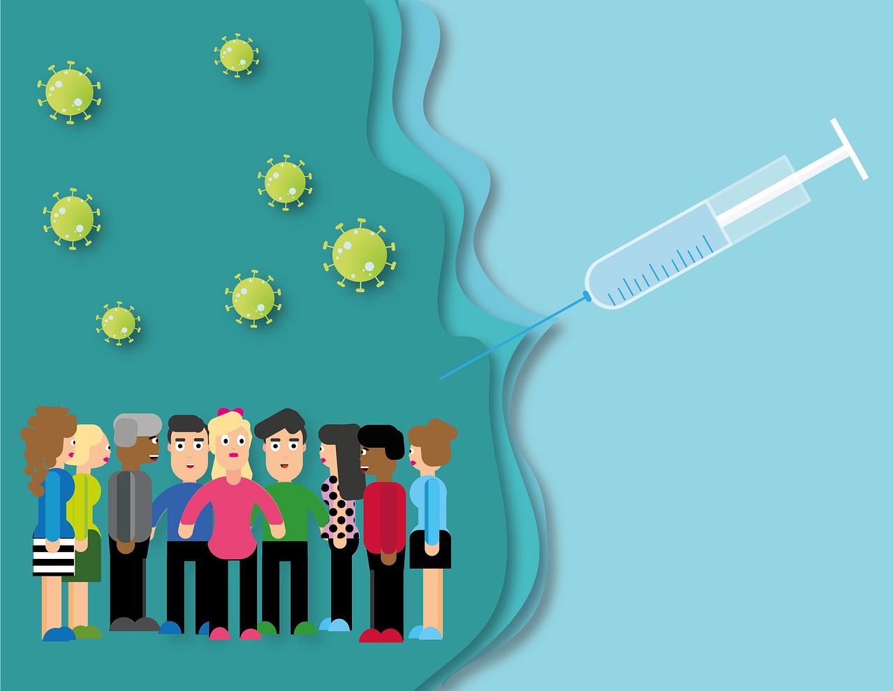 vaksine gruppe.png