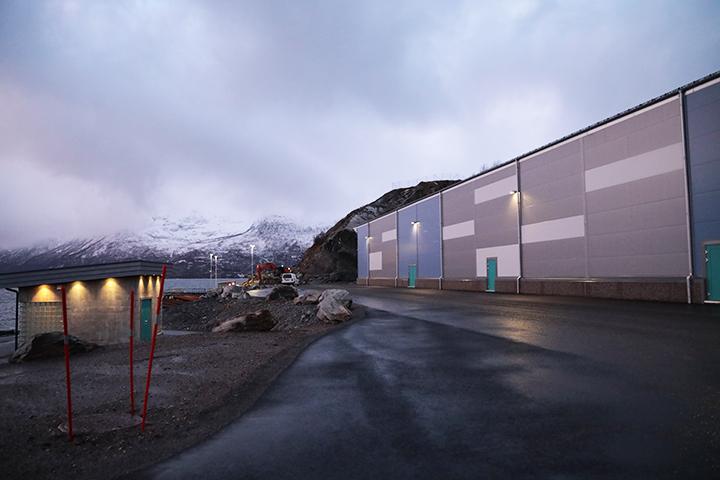 herbyggesfabrikkenbig2.jpg